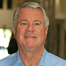 Photo of Russell Duke, Ph.D.